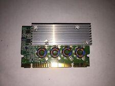 Dell 0YC902 Poweredge 6800 6850 Voltage Regulator 12v vz