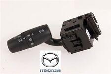 Genuine Mazda 2 2015-2018 Column Switch-Indicator-Lighting-DA6D66122B