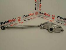 Leveraggio  Leverage Mono Ammortizzatore Ducati 999 749