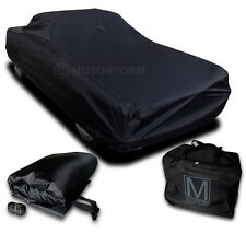 Mercedes W108 250S - 280SEL wasserdicht Outdoor Autoplane Schutzhülle Car Cover