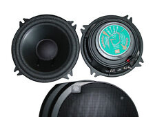 "JBL GT52 GRAND TOURING SPEAKER 51/4"" 130mm COMPONENT MIDWOOFER 45W RMS 90W PEAK"
