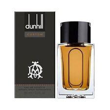 Parfums eaux de toilette dunhill pour homme