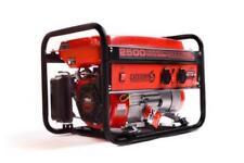 12,1-15 Liter Stromerzeuger mit Benzin
