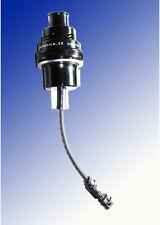 valvola pop off power pop 500 ABARTH Tjet BONALUME scarico esterno rumorosa