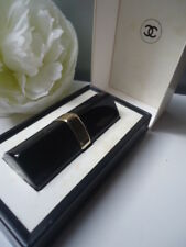 CHANEL No5 PARFUM 1/4oz 7ml New Rare Vintage 1970s Purse Flacon Near Mint Box