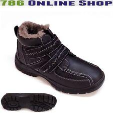 Herren Schuhe Boots winterschuhe (92B) winterstiefel stiefel Schuhe Neu