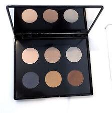 Smashbox PRO eye shadow palette  BIG /  NICE giftworthy  sealed