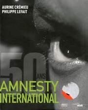 Livres, bandes dessinées et revues de non-fiction internationaux droits internationaux