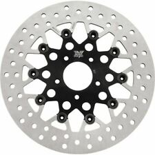 Twin Power Floating Mesh Rear Rotor - 1400TB