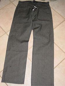 Rocawear Brooklyn's Own Men's Original Fit Jeans 30x32 NWT's $49.50