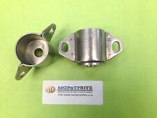 MGF MG TF LE500 1 No SOLID STAINLESS FRONT SUBFRAME MOUNT MOUNTING KGE000110
