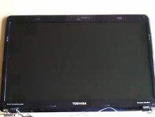 Complete LCD Screen for TOSHIBA SATELLITE A200-06V