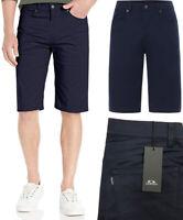 Oakley 5 Pocket Golf Shorts - Fathom Navy - W30 W32 W34 W36 - RRP£60