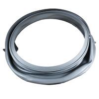 Whirlpool WPW10381562 Washer Door Bellow W10381562 W10290499 - 1 YEAR WARRANTY