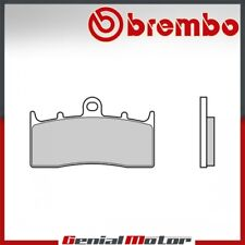 Front Brembo SC Brake Pads for Bmw K 1600 B 1600 2017 > 2018