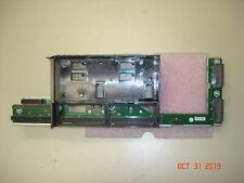 Hp 631115-001 E5700 Bf-I/O Midplane Assy For Hp U200 Lff Storageworks 620048-001