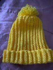 Girls accessories Hat