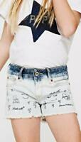 -40% Pepe Jeans Hotpants TRINKET Gr.164/14Y~NP 59,95 €~So 18