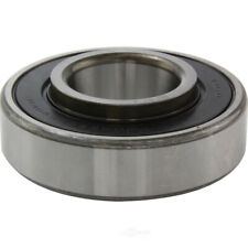 Axle Shaft Bearing Assembly-Premium Centric 411.48006