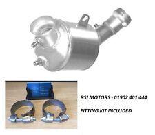 BM11008 MERCEDES C200/C220 2.1 CDi [6/03-] Exhaust Diesel Particulate Filter DPF