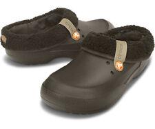 Crocs Blitzen II Clog Color Espresso Size M8 W10