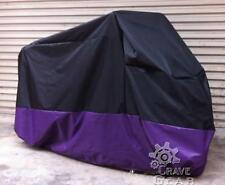 XL Motorcycle Cover New For Yamaha V-Star XVS 1100 1300 650 950 Custom Classic