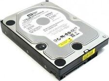 "500 gb de Western Digital WD 5000 AAVS - 00ztb0 7200rpm 3.5"" disco duro nuevo #w500-870"