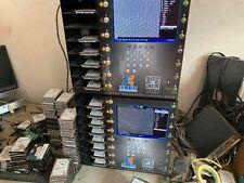 Festplatte 500GB SATA 2,5 Zoll Notebook Laptop Harddisk HDD HP FSC DELL IBM ASUS