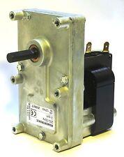 Mellor Motor FB1187, Pelletofen Pelletheizung, Edilkamin / Extraflame (=FB1372)