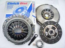 """EXEDY CLUTCH & XTD LIGHT FLYWHEEL KIT 350Z G35 3.5L VQ35DE """"FREE SHIPPING"""""""