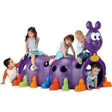 ECR4Kids Happy Caterpillar ELR-12511 Toy NEW