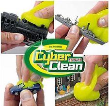 Busch 1690 Cyber-Clean Modelbouwreiniger