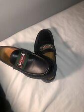 gucci shoes men 7