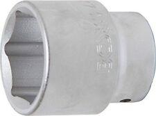 3/4 Socket Pro Torque 44 mm - Code Bgs3444 BGS workshop