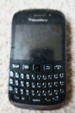 Blackberry 9320 curve phone in working order and unlocked to any network