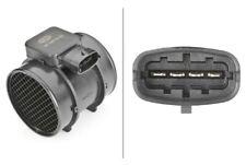 Air Mass Sensor fits VAUXHALL ASTRA Estate - 04>12 - 8ET009142031