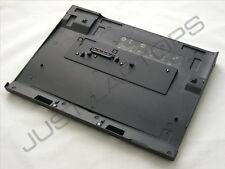IBM Lenovo Thinkpad X220i Estación De Acoplamiento Replicador de puertos medios Ultra base LW