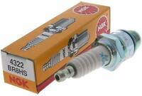 NGK Bougie d/'allumage br7hs 4122 sachs Limbo 50 LM 1997