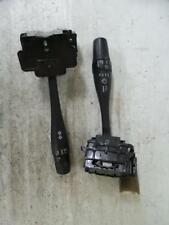 NISSAN PATROL COMBINATION SWITCH Y61/GU, COMBINATION SWITCH, W/ AIR BAG TYPE, 12