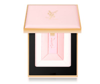 shimmer rush face palette collector fard compatto  -  Yves Saint Laurent