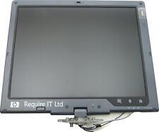 """NUOVO 12.1 """"FL XGA Opaco SCHERMO HEWLETT PACKARD HP COMPAQ TC4400 TABLET PC T5500"""