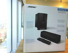 Bose CineMate® 15 Home Theater Speaker System-Retails $599