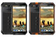 """Ulefone Armor 3 teléfono celular móvil 5.7"""" Quad Band Desbloqueado SIM GPS duelo"""