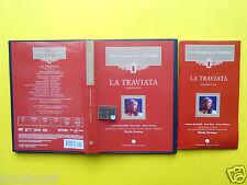 teatro,opera,giuseppe verdi,la traviata,stefania bonfadelli,scott piper,theatre