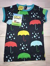 Duns Sweden T-Shirt umbrella size 74 cm