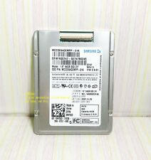 "Samsung 64GB (1.8''64GB SSD-ZIF) 1.8 ""CE hard drive for Panasonic /Sony vider"