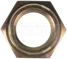 Spindle Nut Fits 88 99 Chevrolet K1500 Pickup Silverado 1500 615-095