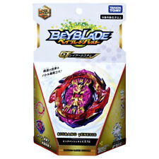 Takara Tomy Beyblade Burst B157 Bigbang Genesis 0.Ym Booster