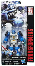 Transformers Power of the Primes Legends Beachcomber Action Figure PRE-ORDER
