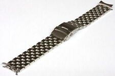 Bracelet for Seiko 6309/7002/7S26(SKX) divers - Engineer model